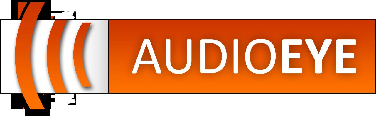audioeye transp backcut